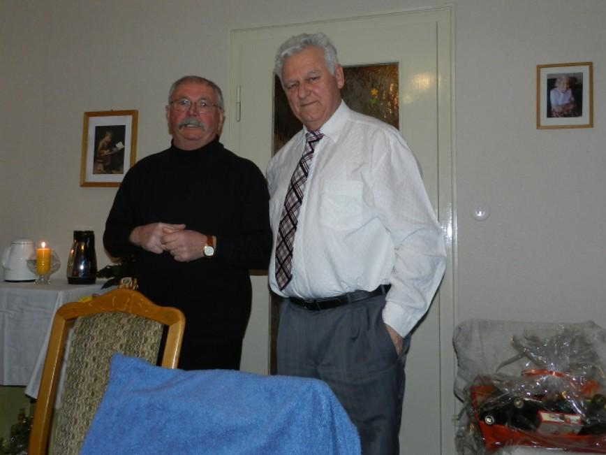 Zimmermann-Stehle-11-2-2012